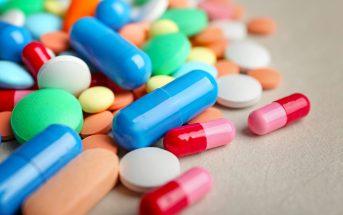 governo-quer-rever-modelo-de-parcerias-para-producao-de-remedios