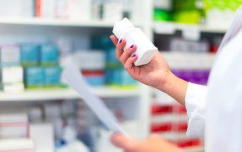 seis-em-cada-dez-consumidores-admitem-comprar-medicamentos-genericos