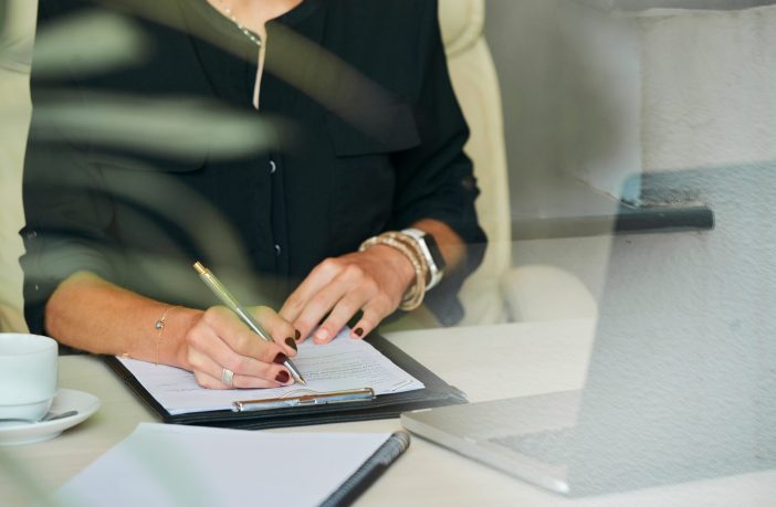 cimed-promove-contratacoes-no-time-de-marketing