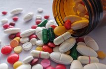 associacao-farmaceutica-vai-recorrer-na-justica-contra-suspensao-de-laboratorios