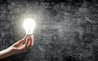 motivo-principal-da-inovacao-na-industria-e-a-sobrevivencia-diz-pesquisa