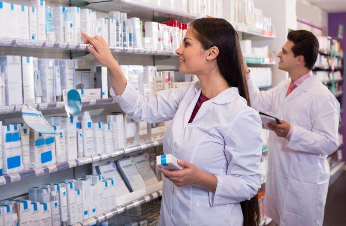 simplificadas-regras-para-farmacias-e-drogarias
