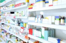 udeste-farmaceutica-fecha-parceria-com-a-futura-inova