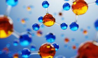 cientistas-franceses-abrem-caminho-para-nova-geracao-de-antibioticos