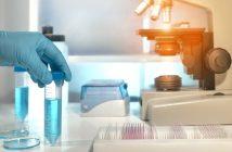 programa-emerge-labs-da-eurofarma-auxilia-projetos-cientificos-a-chegarem-ao-mercado
