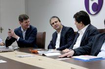Ceará-oferece-pacote-de-vantagens-para-Prati-Donaduzzi-construir-nova-fábrica-no-estado