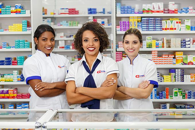 ribeirao-preto-sp-ganha-mais-uma-unidade-da-rede-drogal-nesta-quinta-feira-22-08