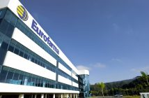 eurofarma-synapsis-anuncia-empresas-selecionadas