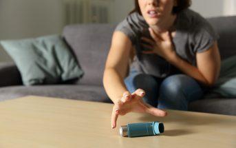 quase-metade-das-pessoas-com-asma-nao-usa-remedios