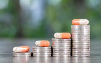 industria-farmaceutica-investira-r-737-milhoes-no-sul-de-minas-gerais