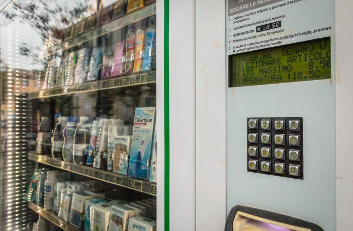 sanofi-vai-instalar-vending-machines-em-sao-paulo