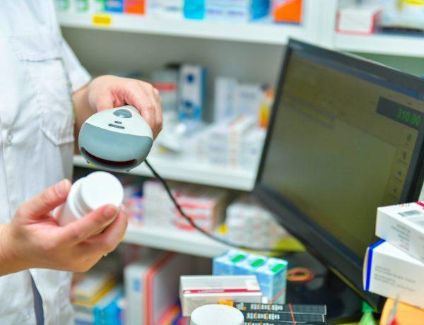 Oito tendências que irão transformar o varejo farmacêutico brasileiro
