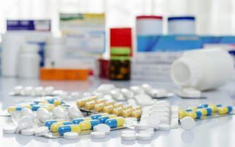 novos-remedios-nem-sempre-sao-melhores-diz-estudo