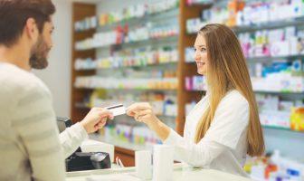 Vendas-em-farmácias-crescem-9,7%-diz-Abrafarma