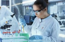 abbvie-compra-a-biofarmaceutica-mavupharma