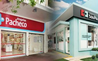drogarias-pacheco-e-drogaria-sao-paulo-oferecem-vantagens-para-clientes-da-prevent-senior