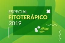 Especial Fitoterápico 2019