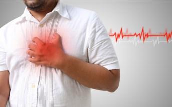 resultados-da-venda-de-medicamentos-para-doencas-cardiovasculares-no-primeiro-semestre