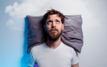 acordar-cansado-nao-e-normal