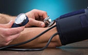extrafarma-conscientiza-sobre-pressão-alta