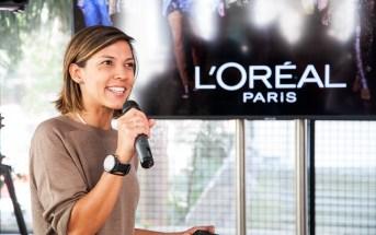 loreal-paris-lanca-linha-ever-no-brasil