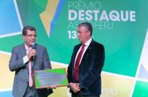 14o-premio-destaque-ascoferj-acontece-amanha