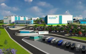 biolab-prepara-exportacao-do-vonau-flash