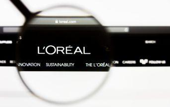 loreal-adquire-as-marcas-de-luxo-azzaro-e-mugler