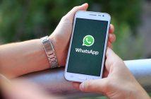 abuso-de-anuncios-pode-ter-gerado-bloqueio-do-whatsapp-em-farmacias