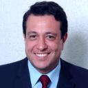 Gustavo Franco de Godoy
