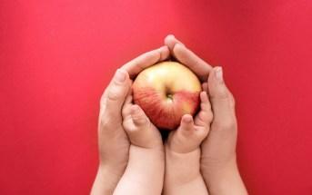 ministerio-da-saude-reconhece-alimentacao-de-criancas-vegetarianas-e-veganas