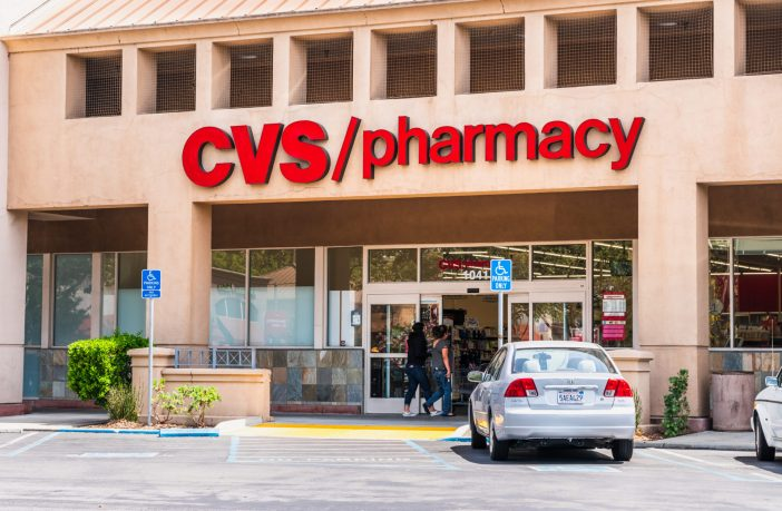 resultados-do-terceiro-semestre-da-cvs-health-levam-a-reducoes-e-restricoes