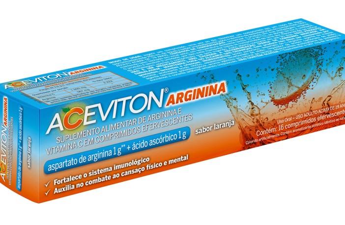 cimed-amplia-a-familia-de-vitaminas-c-com-aceviton-arginina-e-aceviton-zinco