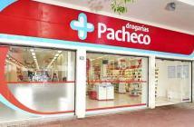 drogarias-pacheco-e-eleita-a-marca-preferida-dos-cariocas