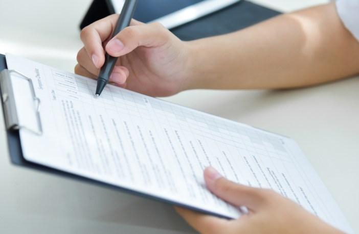 checklist-para-farmácia-ferramentas-para-organizar-sua-drogaria