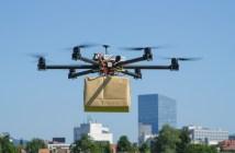 novartis-e-rd-sao-parceiras-em-primeira-simulacao-de-entrega-de-medicamentos-por-drones