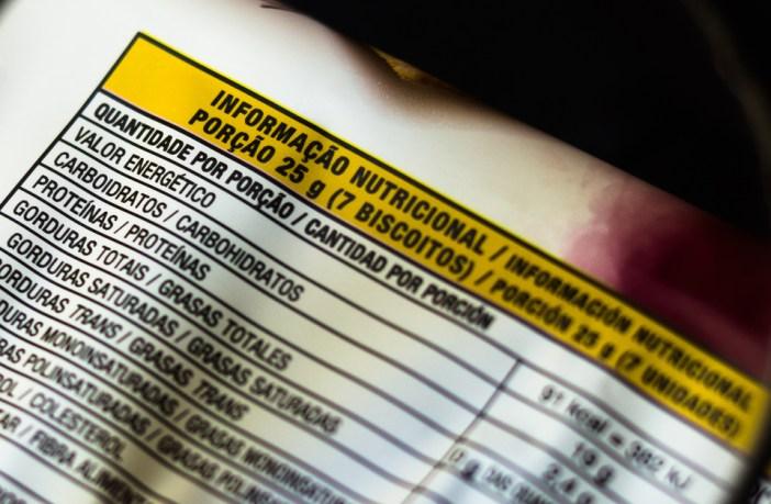 rotulagem-nutricional-prazo-para-votacao-vai-ate-9-de-dezembro