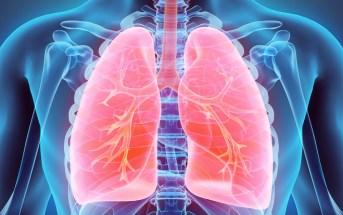 câncer-de-pulmão-nao-fumantes-tambem-correm-risco