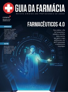 capa guia da farmácia de janeiro 2020