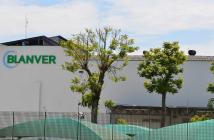 blanver-busca-diversificar-clientela