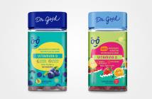 vitamina-d-dr-good-fortalece-a-saúde-de-adultos-e-crianças