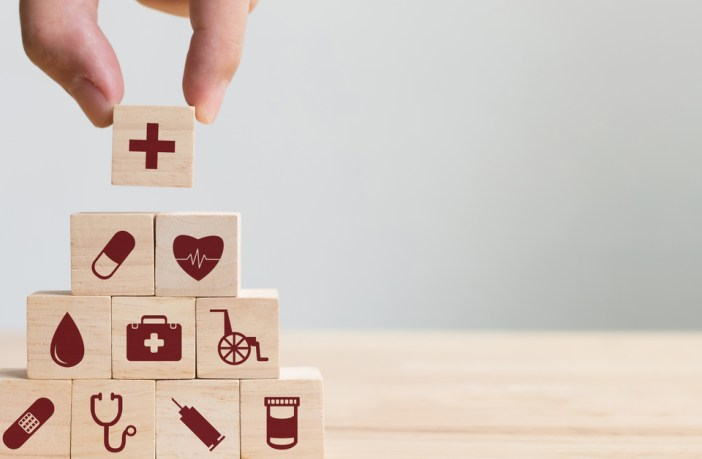 saiba-quais-sao-os-principais-desafios-de-saúde-da-proxima-decada