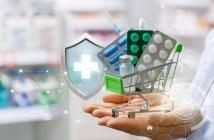 cmed-publica-anuário-estatístico-do-mercado-farmacêutico-de-2018