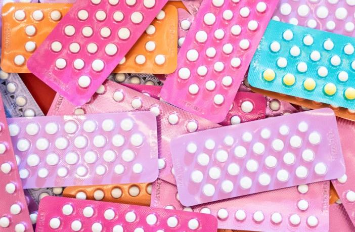 anticoncepcional-mitos-e-verdades-sobre-o-uso-e-os-efeitos-do-remédio