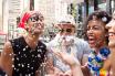 carnaval-bloco-de-oportunidades-para-farmacia