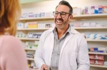 industria-farmacêutica-apresenta-melhor-resultado-dos-últimos-cinco-anos-em-2019