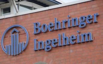 boehringer-ingelheim-recebe-black-pearl-award-2020