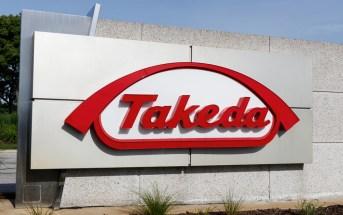 takeda-recebe-certificacao-top-employer-brasil-2020