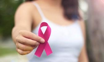 nova-droga-aprovada-nos-eua-traz-esperanca-para-o-tratamento-do-câncer-de-mama