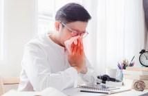 saiba-como-evitar-a-gripe-de-verão